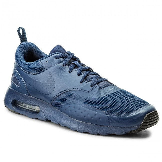Shoes NIKE - Air Max Vision 918230 401 Navy/Navy/Navy