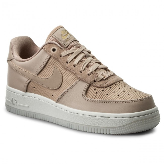 air force 1 07 lx beige