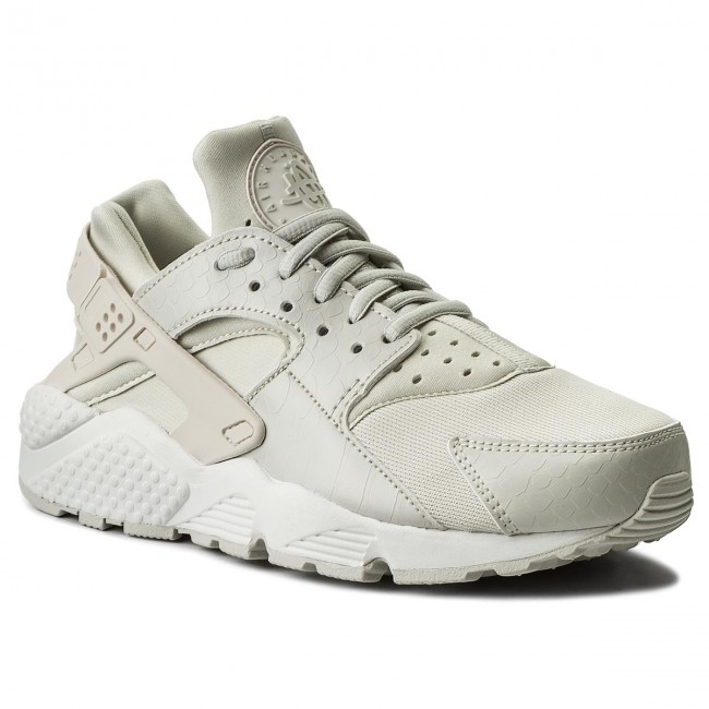 ac54ac0f5 Shoes NIKE - Wmns Air Huarache Run 634835 028 Phantom Light Bone ...
