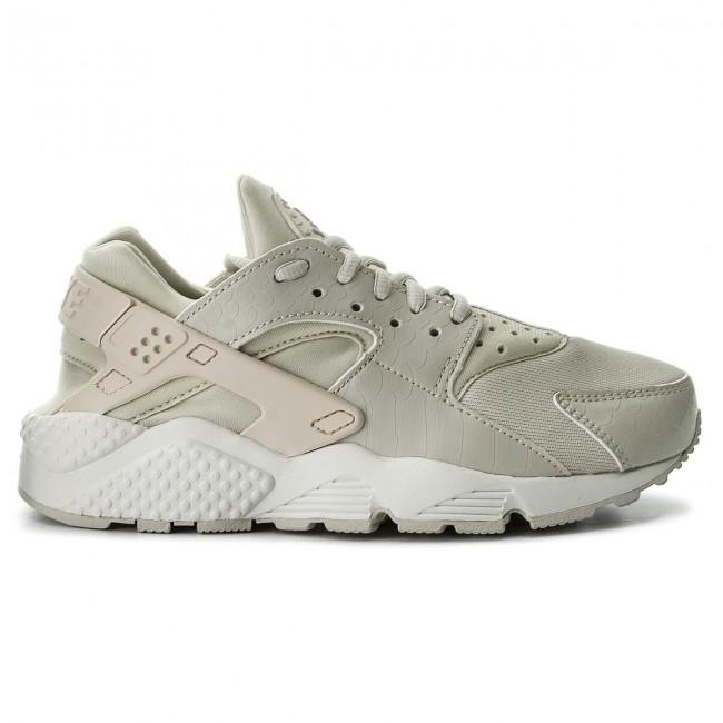 Shoes NIKE - Wmns Air Huarache Run 634835 028 Phantom Light Bone - Sneakers  - Low shoes - Women s shoes - www.efootwear.eu 2d91e17b79