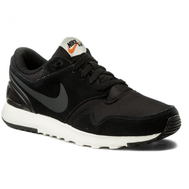 separation shoes 63546 a59c1 Shoes NIKE - Air Vibenna 866069 001 BlackBlack