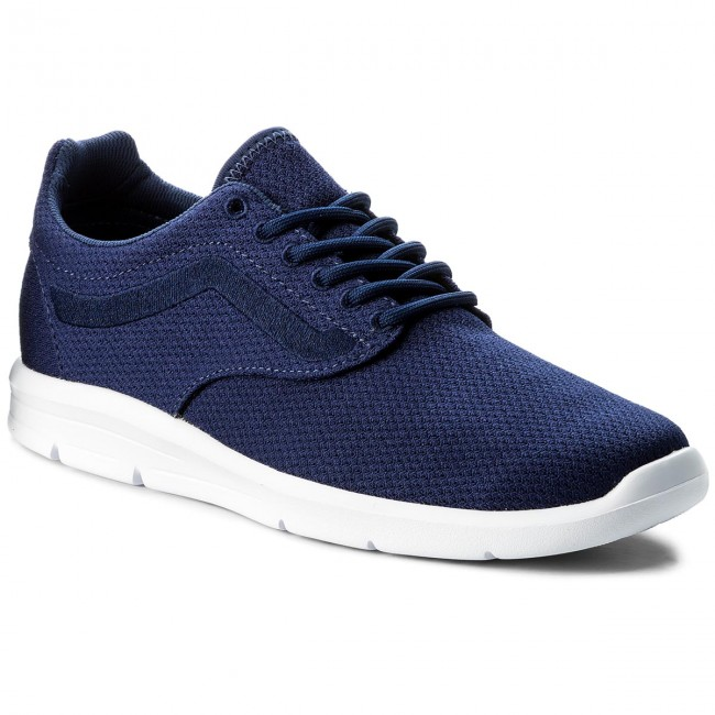 Sneakers VANS - Iso 1.5 (Mesh) VN0A38FEQKU (Mesh) Estate Blue/True