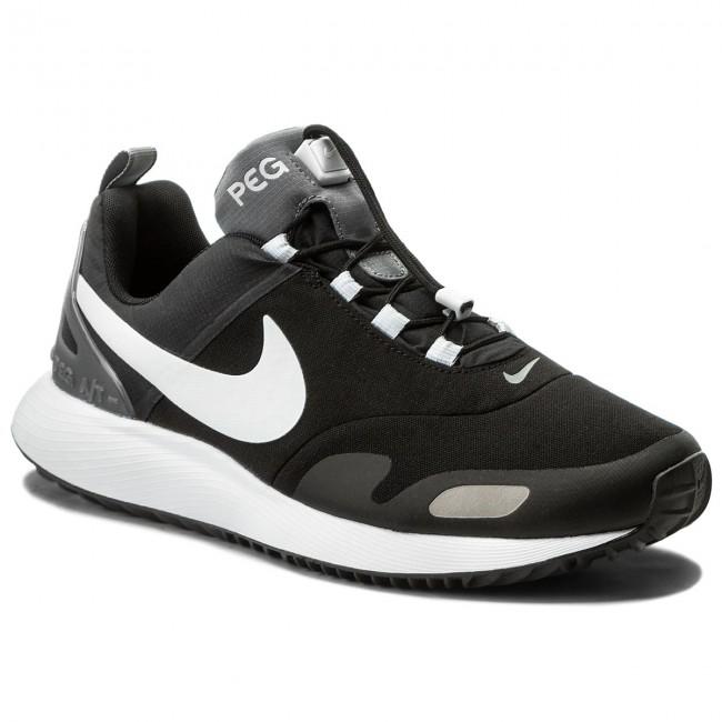 Blackpure 924469 Pegasus Air 003 Nike Platinumcool Shoes At wFOTngFq