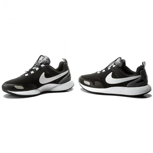 4f6c991d3c Shoes NIKE - Air Pegasus A/T 924469 003 Black/Pure Platinum/Cool ...