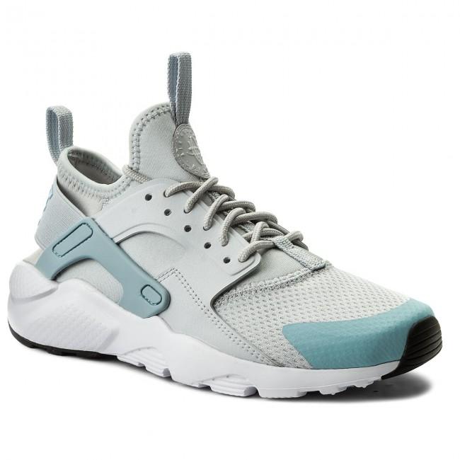 super popular 1489a be24b Shoes NIKE. Air Huarache Run Ultra Gs 847568 ...