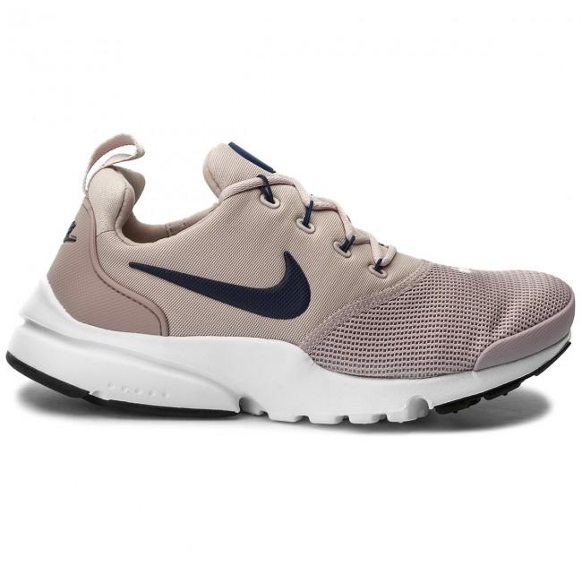 bdb0ea0e0a65 Shoes NIKE - Presto Fly (GS) 913967 602 Particle Rose Navy White Black -  Sneakers - Low shoes - Women s shoes - www.efootwear.eu