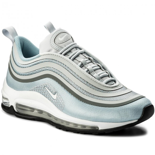 premium selection 79f3d a8d90 Shoes NIKE - Air Max 97 Ul 17 (Gs) 917999 400 Ocean Bliss