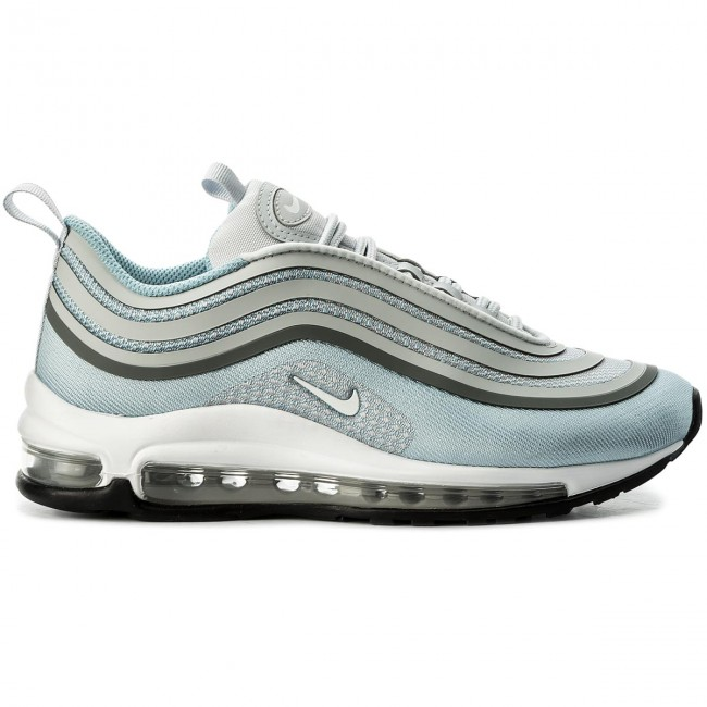 31a7ccc558 promo code for shoes nike air max 97 ul 17 gs 917999 400 ocean bliss white