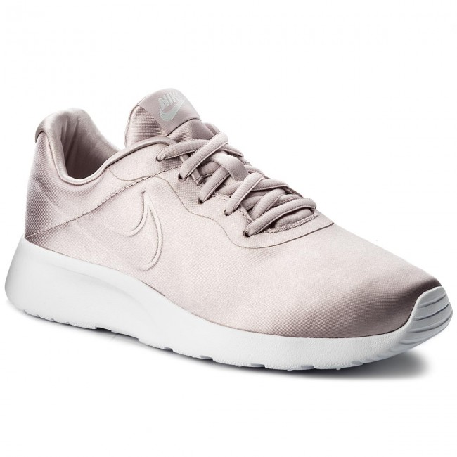 new style f891c a7bb9 Shoes NIKE. Tanjun Prem 917537 601 Particle Rose