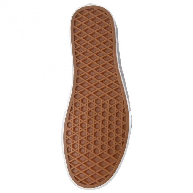 0d1f895b173f Plimsolls VANS - Era 59 VN0A38FSQKI (Vans Yacht Club) True Wh - Sneakers -  Low shoes - Women s shoes - www.efootwear.eu