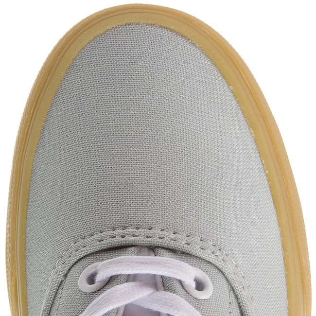 8bba6473f0d894 Plimsolls VANS - Era 59 VN0A38FSQK8 (Double Light Gum) Metal - Sneakers -  Low shoes - Women s shoes - www.efootwear.eu