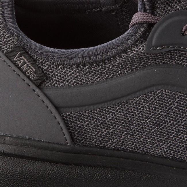 Sneakers VANS - UltraRange Ac