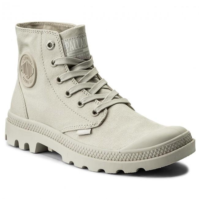 73089 Trekker M Hiking Rainy Boots Palladium Mono Chrome Day 056 xIAIHW1