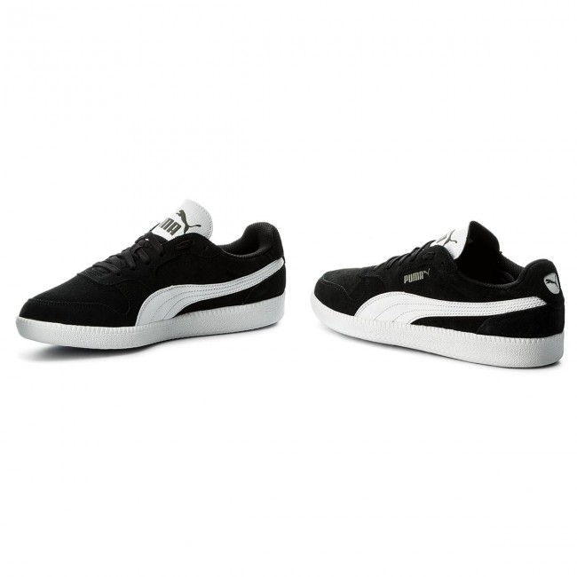 Sneakers PUMA - Icra Trainer SD 356741