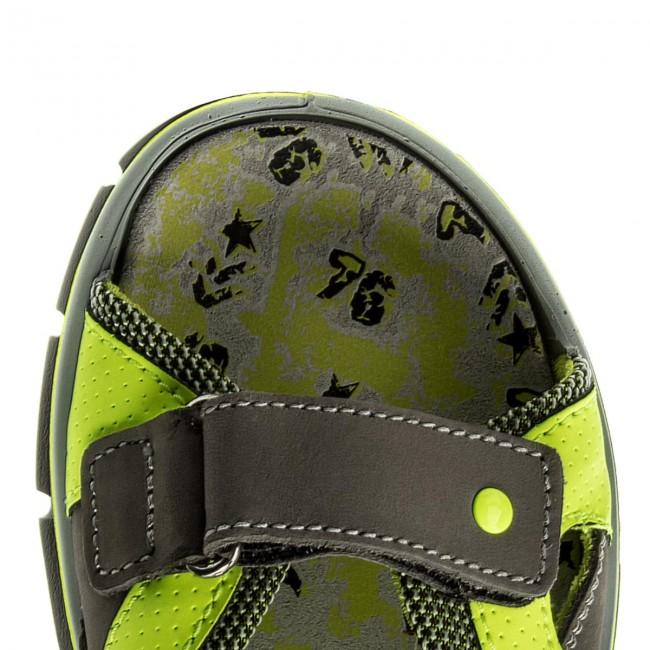 Sandals PRIMIGI - 1396100 M Talp - Sandals - Clogs and sandals - Boy -  Kids  shoes - www.efootwear.eu c7fb1fc130a