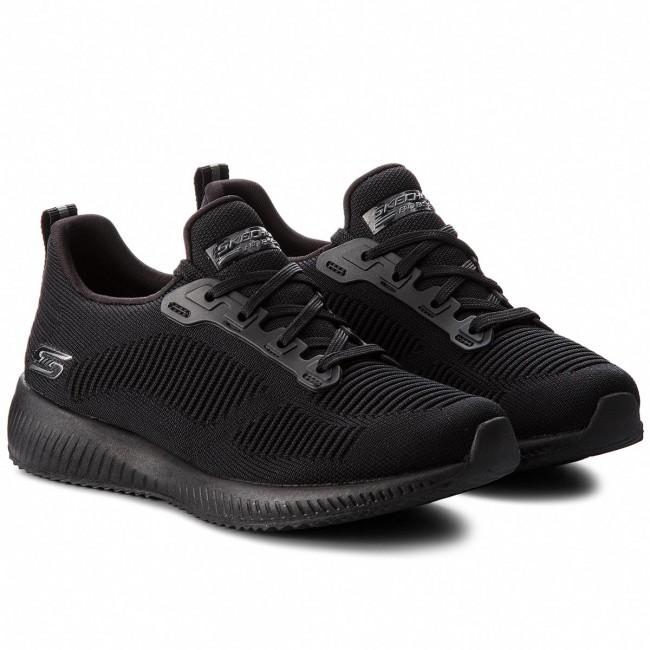 Chaussures BOBS SPORT Photo Frame 31362BBK Black