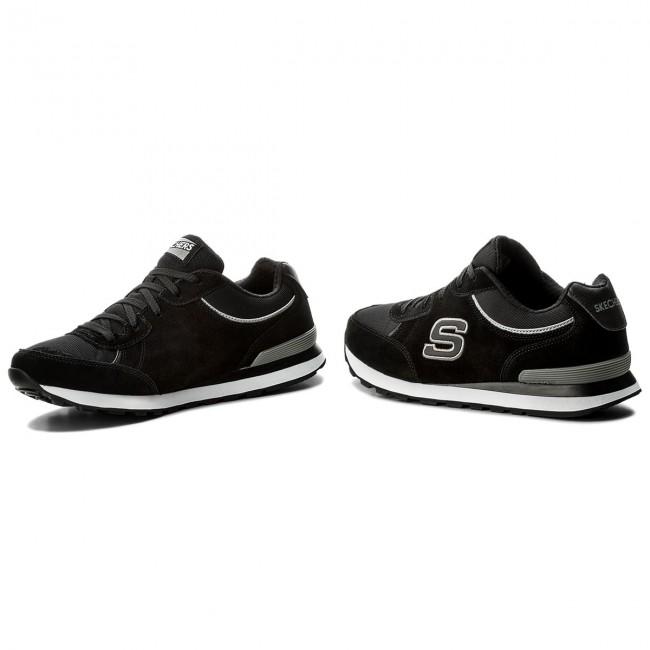 Sneakers SKECHERS - Og 82 52300/BKW