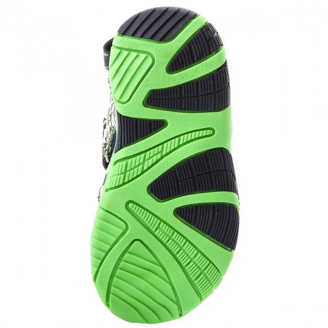 Sandalen PRIMIGI - 1456300 Bco JoUfC