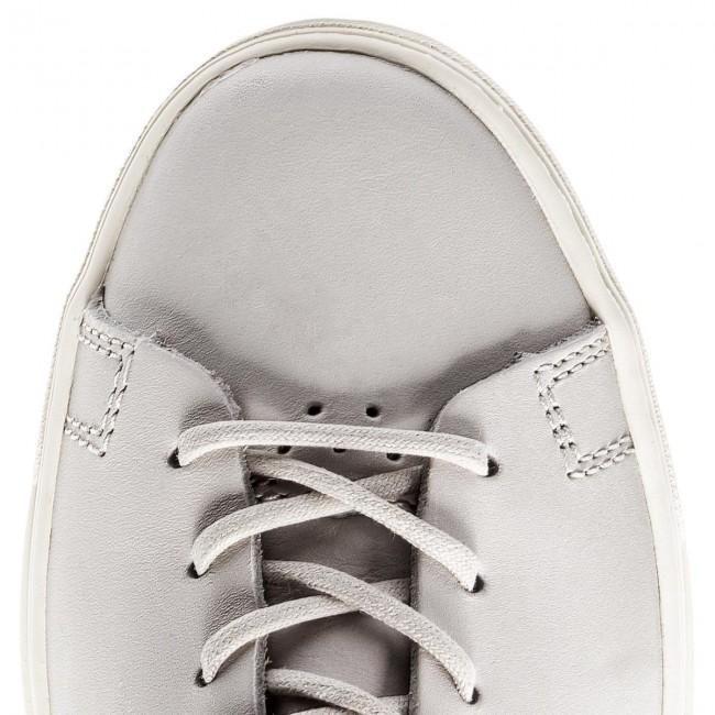 Unlined Sneakers L Lacoste 12 12 Lt Gry Caw 2 118 7 35caw0017235 vwO8Nmn0