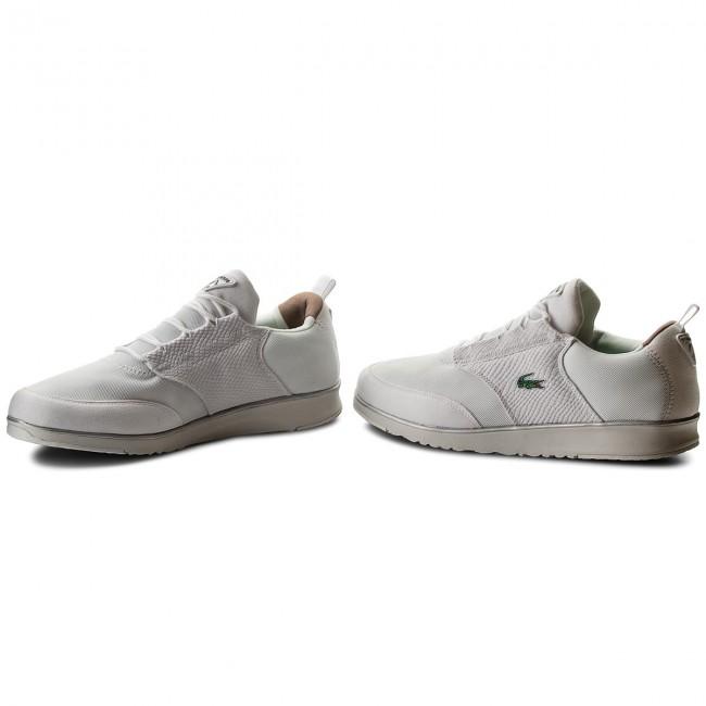 Sneakers LACOSTE - L.Ight 118 1 Spm 7 De Suministro Para La Venta nZCw8NE9V