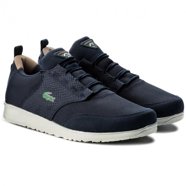 Sneakers LACOSTE - L.Ight 118 1 Spm 7