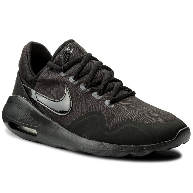 37d6d480c6 Shoes NIKE - Air Max Sasha Se 916785 001 Black/Black/Anthracite ...