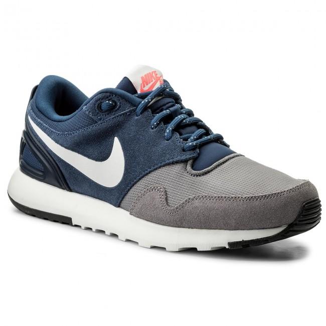 044778850b99 Shoes NIKE - Air Vibenna Se 902807 008 Gunsmoke Vast Grey Navy ...