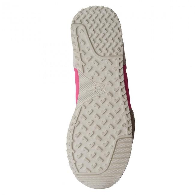 Pepe Jeans Sneaker /'GABLE TONGUE  PLS30621 356