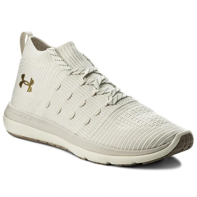 6c21c45418666a Shoes UNDER ARMOUR - Ua Slingflex Rise 3019874-101 Ivr Stn Oey ...