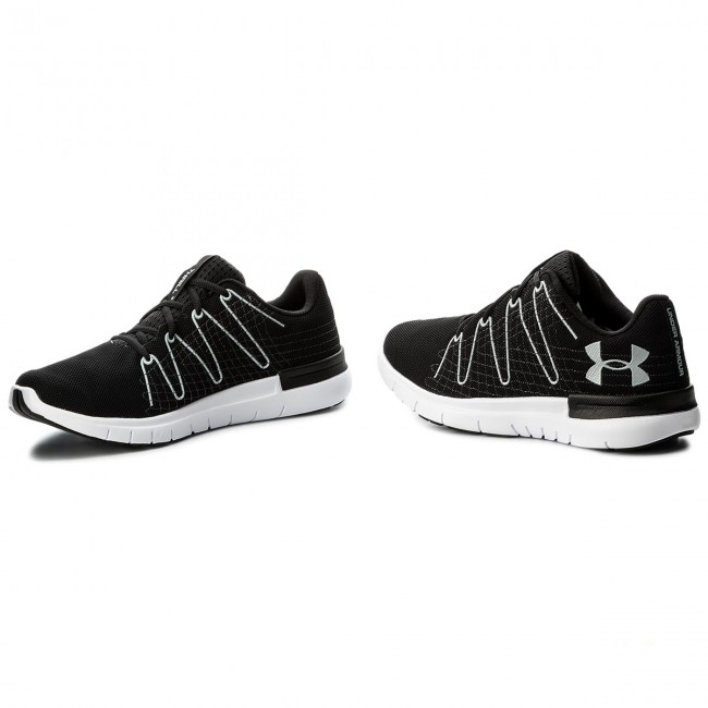 Shoes UNDER ARMOUR - Ua Thrill 3