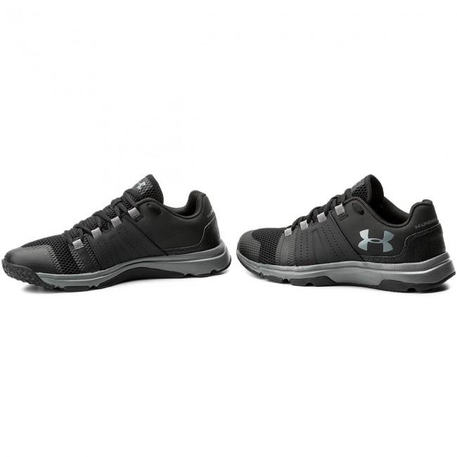 Shoes UNDER ARMOUR - Ua Raid Tr 3020050