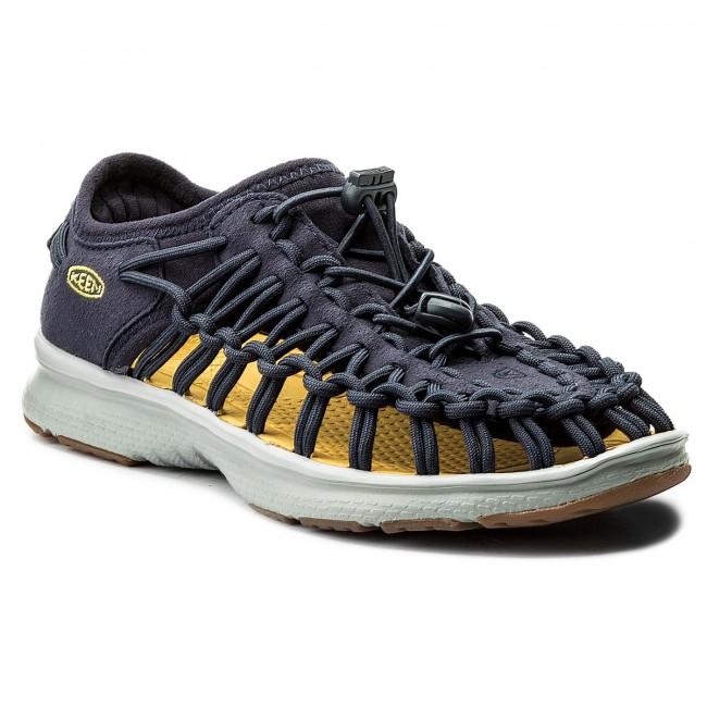 Sandale Uneek 02 Neutral Gray/viridian cqx5Aa