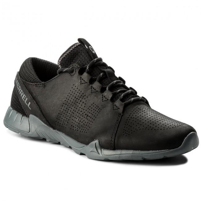 Shoes MERRELL - Versent Kavari Lace Ltr