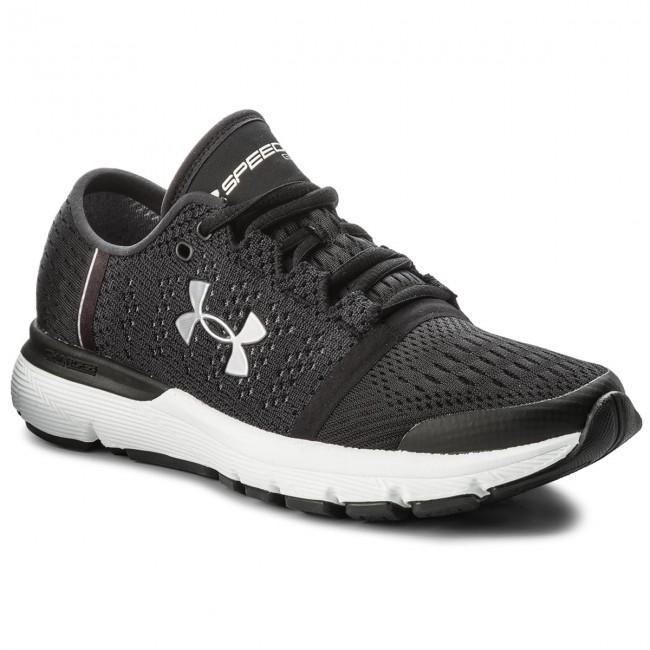hot sale online b8e65 dfd14 Shoes UNDER ARMOUR