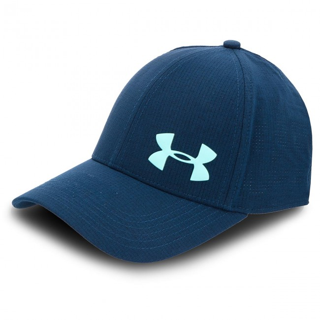 fb1e4f47b8783 ... new style cap under armour ua classic fit 1291857 408 navy blue b91dc  37377