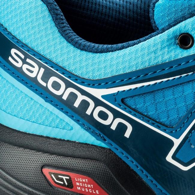 2 Shoes 24 Speedcross Vario 400714 W Surf V0 Salomon Hawaiian tY1rqwx5t