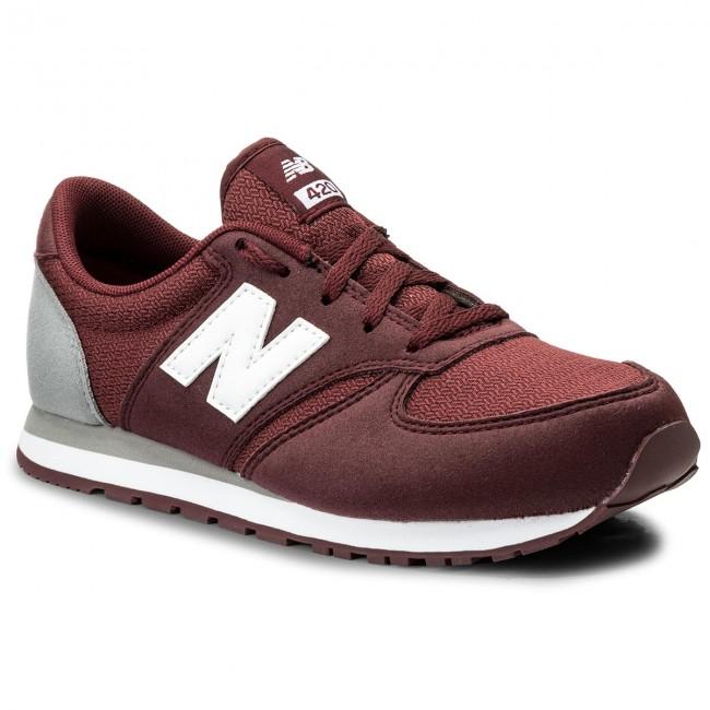 sneaker new balance 45