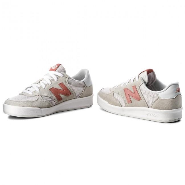 Sneakers New Balance - Wrt300rp Beige eCr2yJD3H