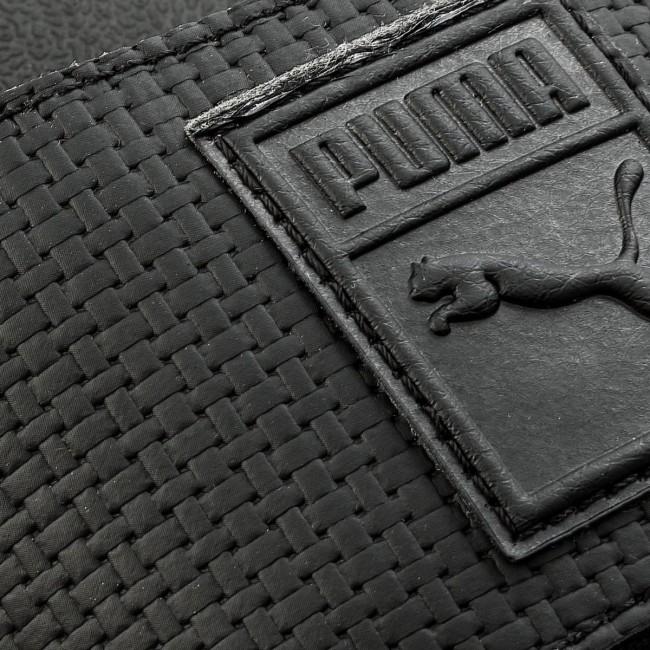 5a49675ab84 Slides PUMA - Platform Slide Wns Ep 366122 02 Puma Black - Casual ...