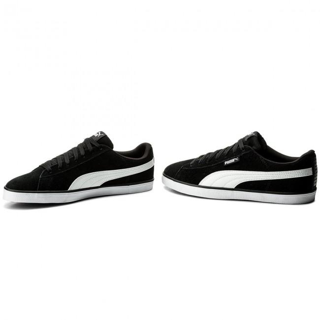 Sneakers PUMA - Urban Plus SD 365259 01