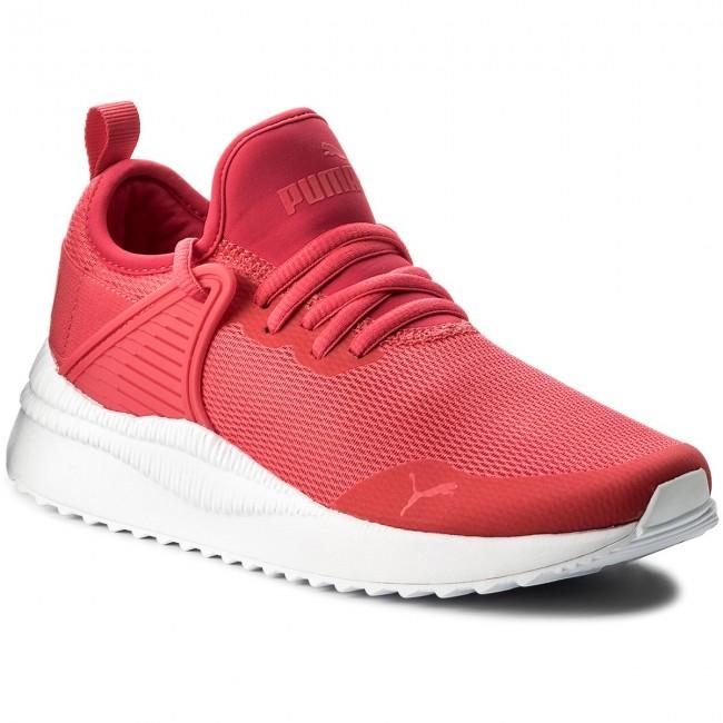 Shoes PUMA - Pacer Next Cage Jr 366423
