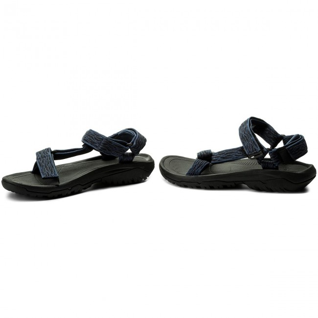 1ad665592980 Sandals TEVA - Hurricane XLT2 1019234 Rapids Insignia Blue - Sandals ...