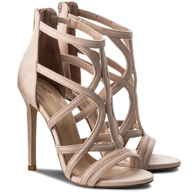 9936147e0a5 Sandals ALDO - Tifania 54437849 55 - Elegant sandals - Sandals - Mules and  sandals - Women s shoes - www.efootwear.eu