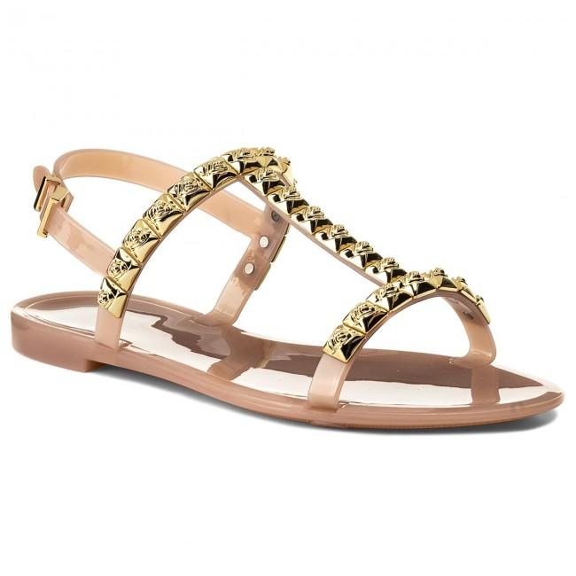 725d7938a6af Sandals STUART WEITZMAN - Jelrose XL17487 Ballet Jelly - Casual ...