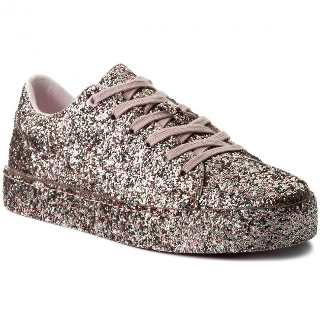 1f2d27abba5 Sneakers ALDO - Etilivia 55075392 56 - Sneakers - Low shoes ...