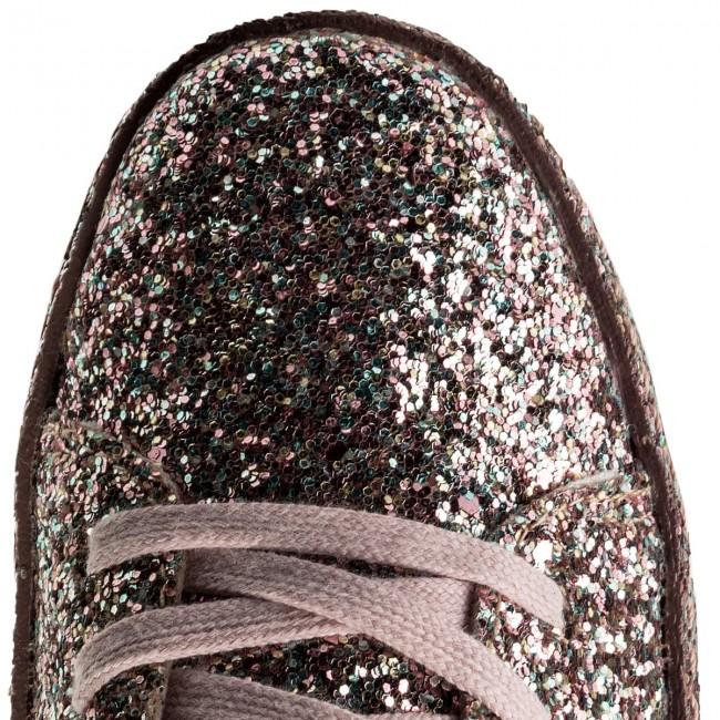 88efef457fc Sneakers ALDO - Etilivia 55075392 56 - Sneakers - Low shoes - Women s shoes  - www.efootwear.eu