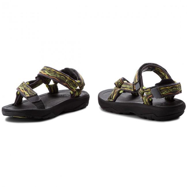 9db1b37912026 Sandals TEVA - Hurricane Xlt 2 1019390C Delmar Dark Shadow - Sandals ...