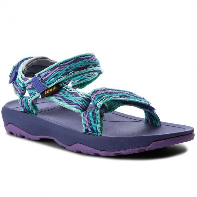208714d3b7289 Sandals TEVA - Hurricane Xlt 2 1019390C Delmar Sea Glass Purple ...