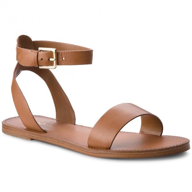 d5d4f90a611 Sandals ALDO - Campodoro 56122218 28 - Casual sandals - Sandals ...