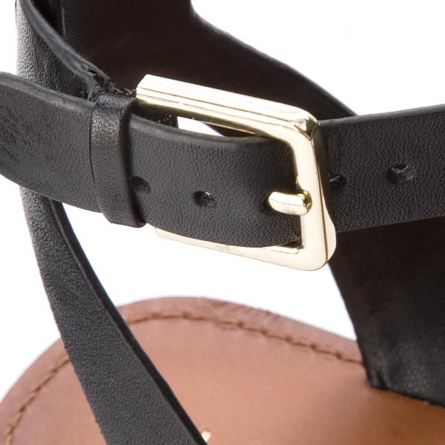 c6d5f1b8669 Sandals ALDO - Campodoro 56124686 97 - Casual sandals - Sandals ...
